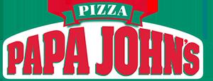 Papa_Johns_logo_logotype.png
