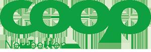coop_norrbotten.png