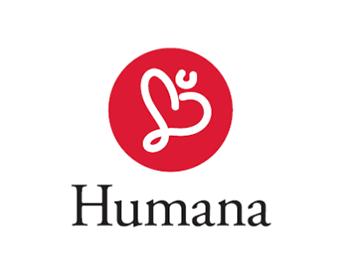 quinyx-humana-407910-edited