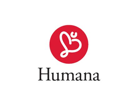 quinyx-humana.png