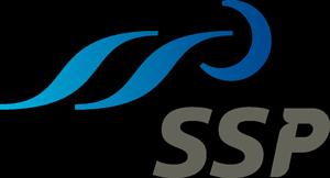 SelectServicePartner