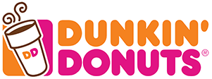 dunkin_donuts