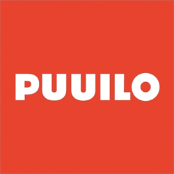 logo-puuilo.png