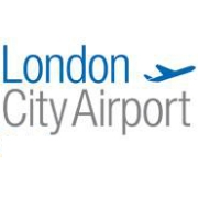 london-city-airport-squarelogo-1504686326623.png