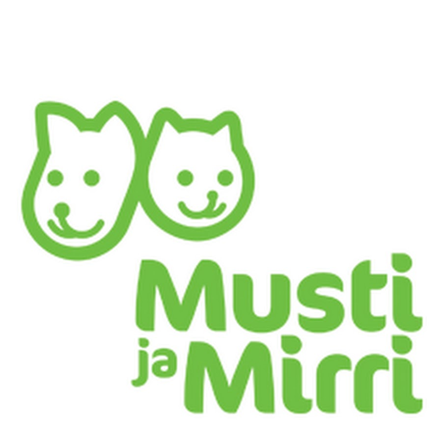 musti-mirri-logo