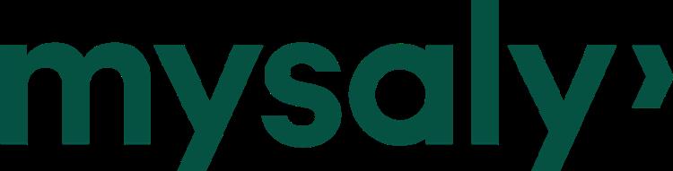 mysaly_logo_green-1
