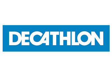 decathlon.png
