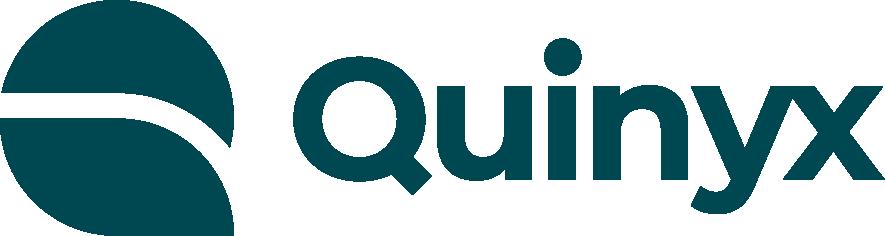 quinyx_logo_pos