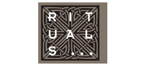 rituals-1