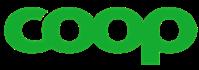 Coop_logo_Sweden_green