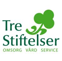 tre-stiftelser-logo