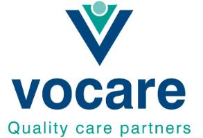 vocare_quinyx-663844-edited