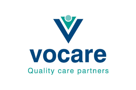 vocare_quinyx.png